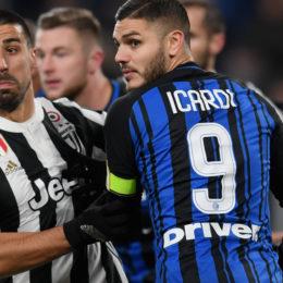 Meteo, convocati e ipotesi di formazione per Inter-Udinese
