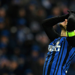 Le pagelle di Inter-Udinese 1-3