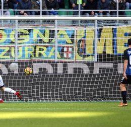 L'Udinese spiazza l'Inter