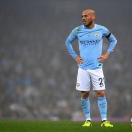 Rissa post derby, Silva e Burnley tengono banco in Premier