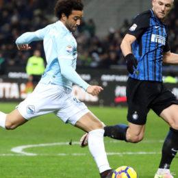 Le pagelle di Inter-Lazio 0-0