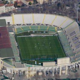 Lo stadio Franchi a forma di D e i tempi (lunghi) per il nuovo stadio