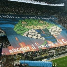 San Siro, ultimatum al Milan