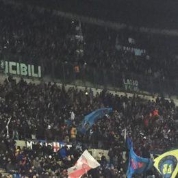 Inter-Roma, sono già 50000 i biglietti venduti