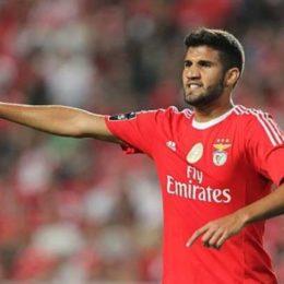 Mercato Inter, Lisandro Lopez per la difesa