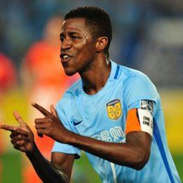 Mercato Inter: Ramires e Bastoni subito, De Vrij a giugno
