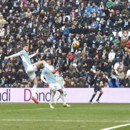 Le pagelle di Spal-Inter 1-1