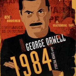 L'interismo orwelliano