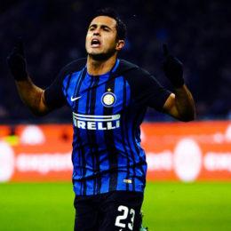 Genoa-Inter: Meteo, convocati e probabili formazioni