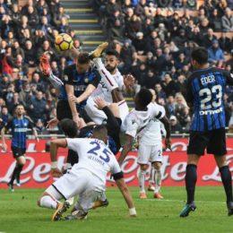 Le pagelle di Inter-Bologna 2-1