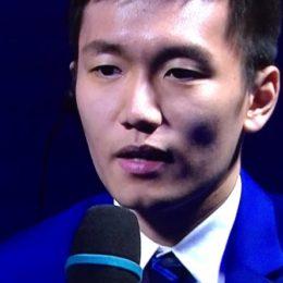 UFFICIALE- – Steven Zhang nuovo presidente dell'Inter