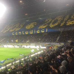 Inter-Verona: Meteo e convocati