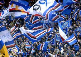 Sampdoria-Inter: le probabili formazioni e le nostre idee