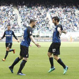 Le pagelle di Inter-Verona 3-0