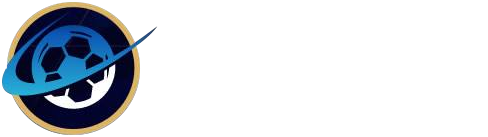 Logo CalcioInter