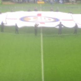 Le pagelle di Inter-Napoli 0-0