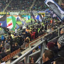 Inter 2018/19, l'ipotesi di formazione