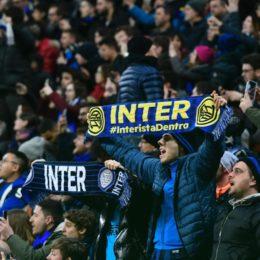 Lettere a Calciointer, Timetraveler tra ottimismo e cautela