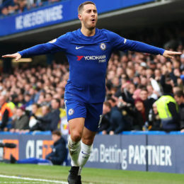 Premier rassegna: le delusioni/2, il Chelsea