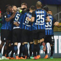 Le pagelle di Inter-Cagliari 4-0