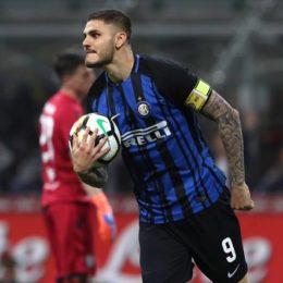 Calciointer su Gazzanetwork: Un confronto tra Lazio e Inter