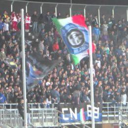Le previsioni del tempo e i convocati di Atalanta-Inter, out Vecino