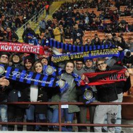 Milan-Inter, le probabili formazioni per un derby dai mille significati