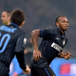 Le formazioni ufficiali di Torino-Inter, la gara degli ex