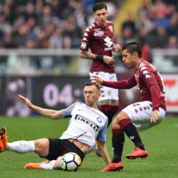 Solo sfortuna? Le cause della sconfitta dell'Inter a Torino