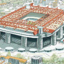 Fermare l'egemonìa juventina, ma l'Inter deve pensare prima di tutto a sè stessa