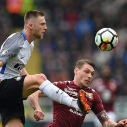 Le pagelle di Torino-Inter 1-0