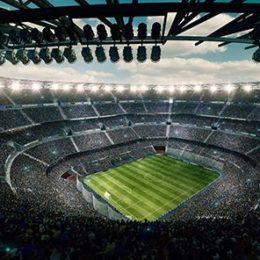 Meteo e convocati per Inter-Juve