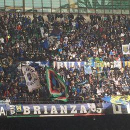 Inter: Ecco il programma finale, sarà festa?