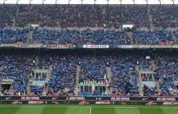 Vox populi post Chievo-Inter 1-2: Con la Juve ci vuole un'altra Inter