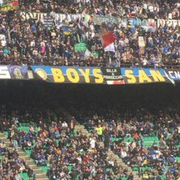 Inter-Cagliari: Le formazioni ufficiali, gioca Karamoh