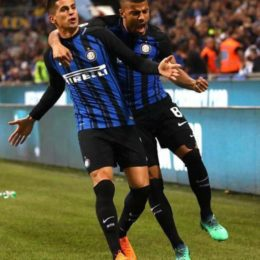 Cancelo e Rafinha rimarranno all'Inter?
