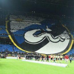 Inter, 57529 spettatori a partita