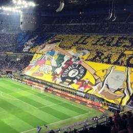 Lettere a Calciointer, ancora sull'arbitraggio di Orsato