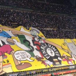 Udinese-Inter: meteo e convocati
