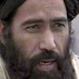 Il tifoso talebano