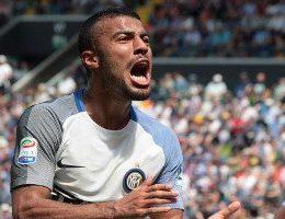 Rafinha, l'Inter punta ad un altro prestito, ma con obbligo di riscatto