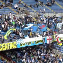 Inter-Sassuolo, in 70000 per la bolgia finale