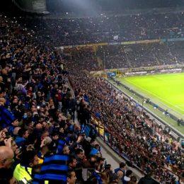 Vox populi post Lazio-Inter 2-3: Amala! Ma meritava la Lazio