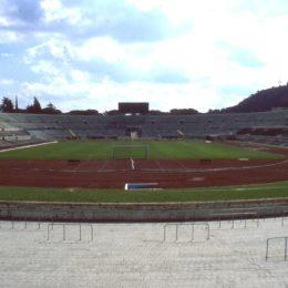 L'Olimpico di Roma, a quando i nuovi stadi?