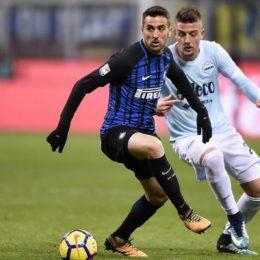 Le pagelle di Lazio-Inter 2-3