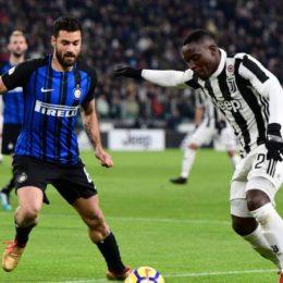 Analisi della rosa dell'Inter ad un mese dall'inizio del campionato
