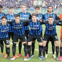 Perchè l'Inter non ha fatto la seconda squadra