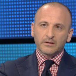 Calciomercato Inter, la scheda acquisti-cessioni definitiva 2018