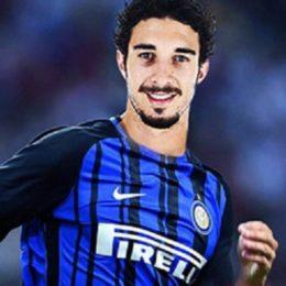 UFFICIALE – Vrsaljko è dell'Inter, altri colpi in arrivo