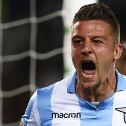 Modric e ora Milinkovic-Savic, l'Inter ora pensa in grande